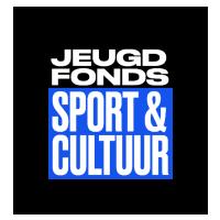 Jeugdfonds Sport en Cultuur