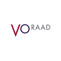VO-raad