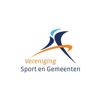 Verening Sport en Gemeenten
