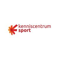 Kenniscentrum sport en bewegen