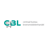 Centraal Bureau Levensmiddelenhandel