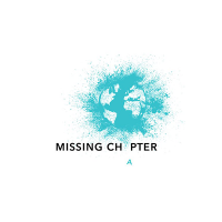 Missing Chapter